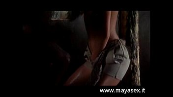 cine erotico - bragas calientes 1983 - julio.