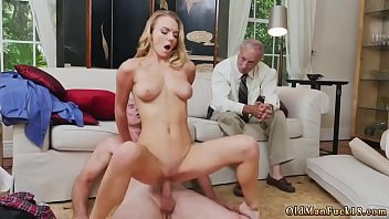 domme hand job very first time molly earns.
