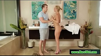 landmark growth alexis fawx and codey.