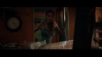 assistir filme tomb raider completo dublado ------- gt_.