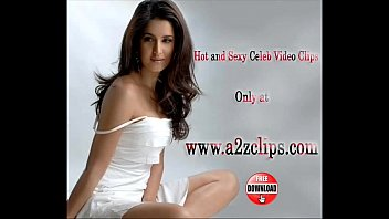 anjana sukhani molten splendid tummy button item song 1