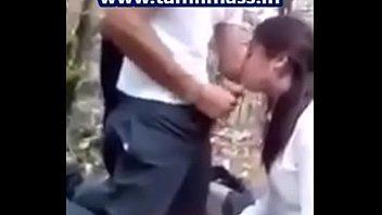 indian school damsel slurping co student chisel jism.