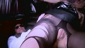 gundula pervers rock tramps limousine