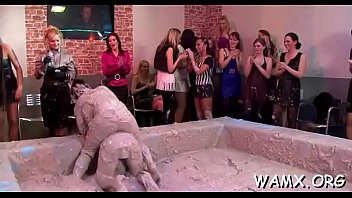filthy adult sensation on livecam