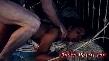 tamil teenies ladies and german legitimate hd gonzo.