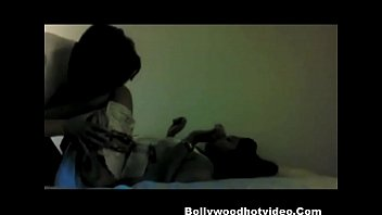 indian steaming bhabi covert webcam intercourse