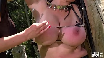 extra tall mistress penalizes her g/g gimp like.