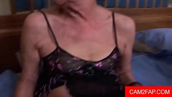 aged grandma and youthfull rip up-stick free-for-all mature porno