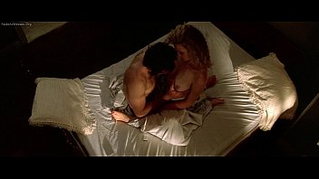 laura dern - kinky at heart
