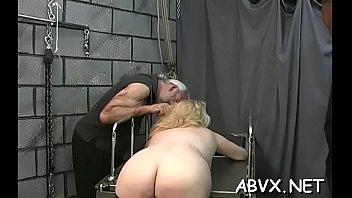 accomplish fetish porno episodes