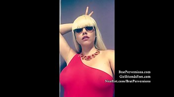 brat perversions podcast ep2 quot_married panty.