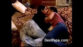 strapon karma indian stunner lezzie porno.
