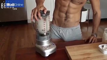 nsfw meet the bare chef who is voted.