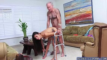crimson-hot honey jealena marie plumbs with a sugar daddy