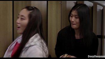 marvelous korea damsel utter movie at.