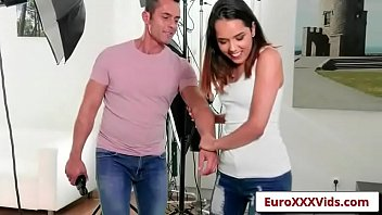 euro hard-core lovemaking soiree - image brilliant cunts.
