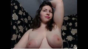 delicious gal on webcam - find more at.