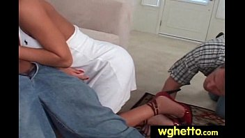mind-blowing fleshy teenage stunner demiralized and ruined in.