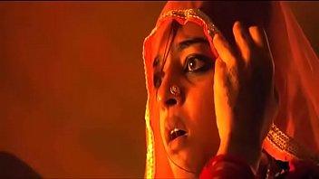 radika apte actress bollywood gig indian.