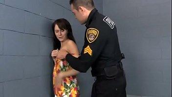 jail intake 172