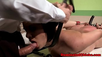 abjected eurobabes compilation flick