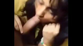 desi nubile chick blowing boyfriend039_s hefty.