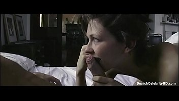margo stilley in nine songs 2004.