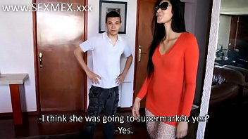 wwwsexmexxxx - supah-poking-hot latina susana comes back to.