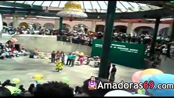fledgling encoxada gropers compilation - wwwamadoras69com