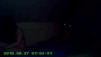 wwwemycamscom - hidden cam gf - web cam.