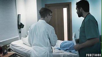 physicians orgins puretaboocom witness utter vignette.