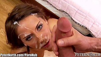 madison ivy vs peter north hd point of sight
