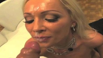 diana gal cumpilation in hd must.