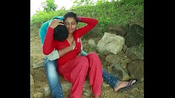 desi duo intercourse in farm