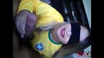 brasileirinha chupando wwwpornocaseirascom