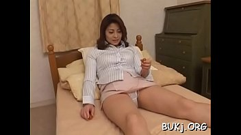 youthfull non-pro chinese chick gets knob in tough.