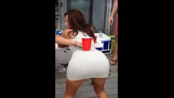 twerk spin cup