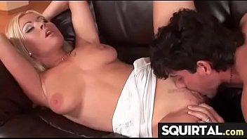 chick ejaculation 7