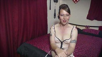 scarlett b wilde - nsw sydney prostitute promo reel