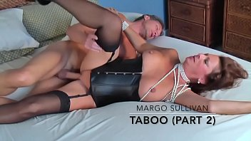cougar margo sullivan039_s gets pounded -.