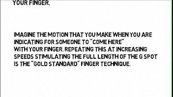 how to finger a gal flick fingerimore on wwwallanalpasscomcmq95
