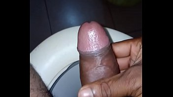 kerala mallu boy onanism thick firm-on