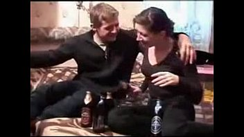 drinking sis with unshaved poon harassed and compelled.