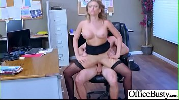 kagney linn karter office sluty yam-sized-titted nymph love.