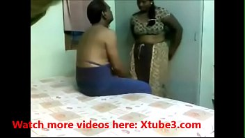 lush dame romped in indian desi fuckfest scandal vid