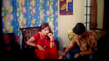 sharmin finest b grade actress song