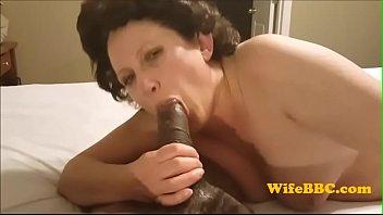cuckoldmature wife039_s 1st immense ebony dude meat - wifebbccom