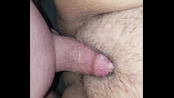 shag my wife039_s sleeping labia