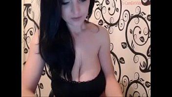 claraxcite saggy boobies  very very very very g00d