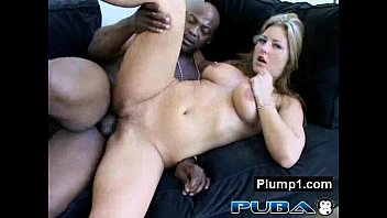 wild vag sumptuous plumper touched and.